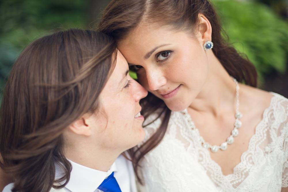 Kensey-Sara-Wedding-Blog-20.jpg