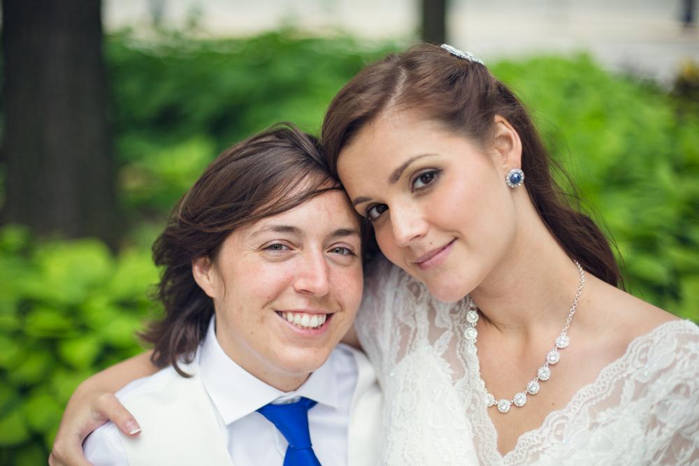 Kensey-Sara-Wedding-Blog-21.jpg