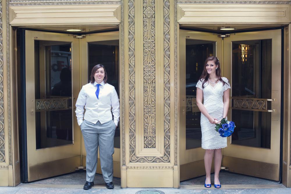 Kensey-Sara-Wedding-Blog-28.jpg