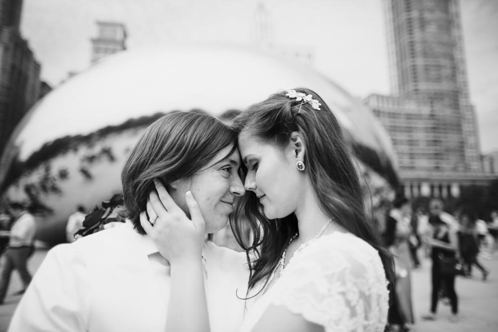 Kensey-Sara-Wedding-Blog-33.jpg
