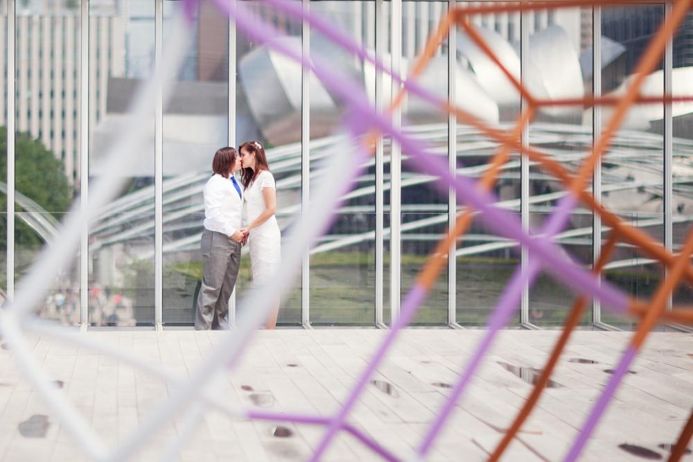 Kensey-Sara-Wedding-Blog-43.jpg
