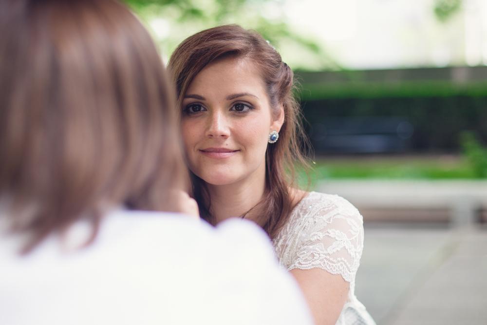 Kensey-Sara-Wedding-Blog-48.jpg
