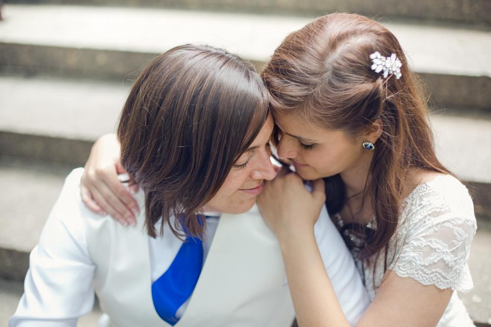 Kensey-Sara-Wedding-Blog-53.jpg