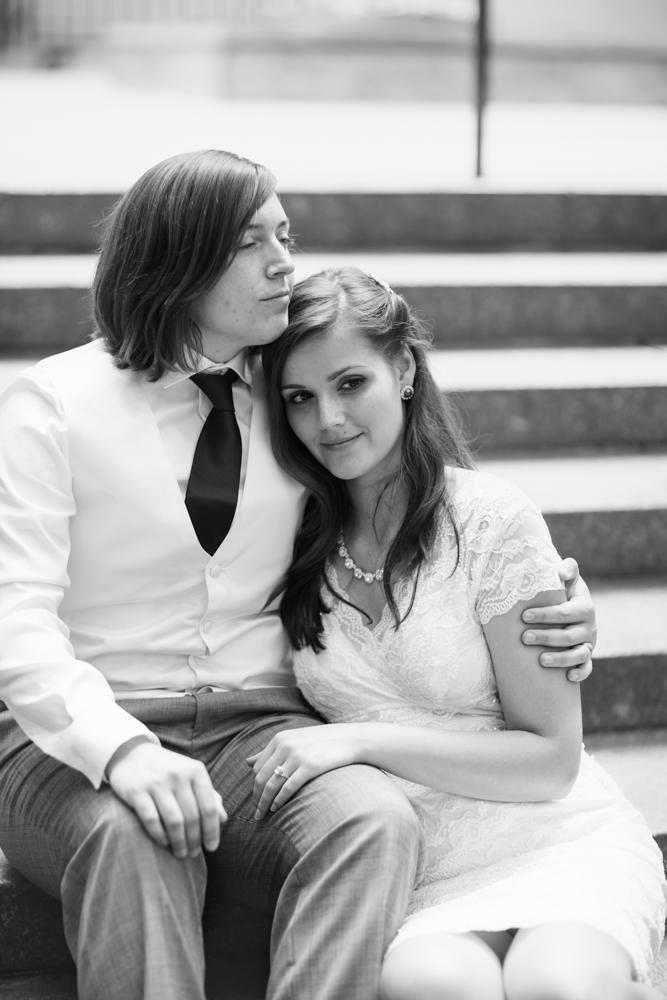 Kensey-Sara-Wedding-Blog-55.jpg