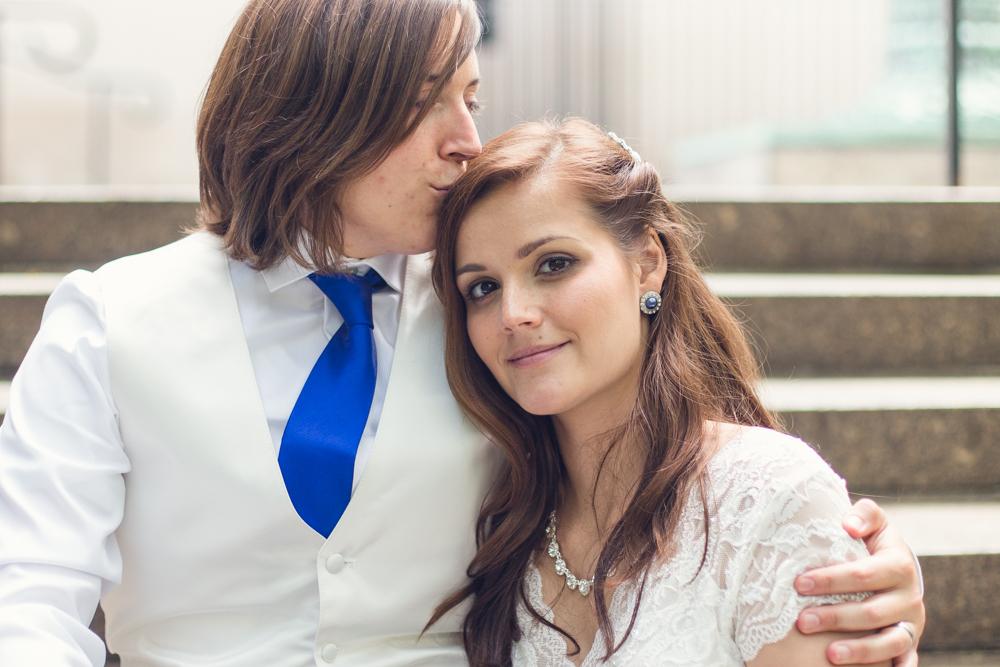 Kensey-Sara-Wedding-Blog-54.jpg