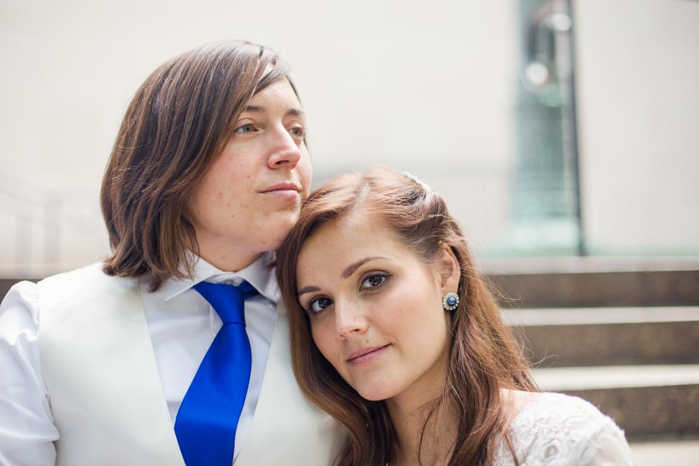 Kensey-Sara-Wedding-Blog-56.jpg