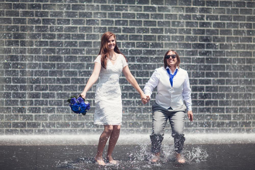 Kensey-Sara-Wedding-Blog-65.jpg