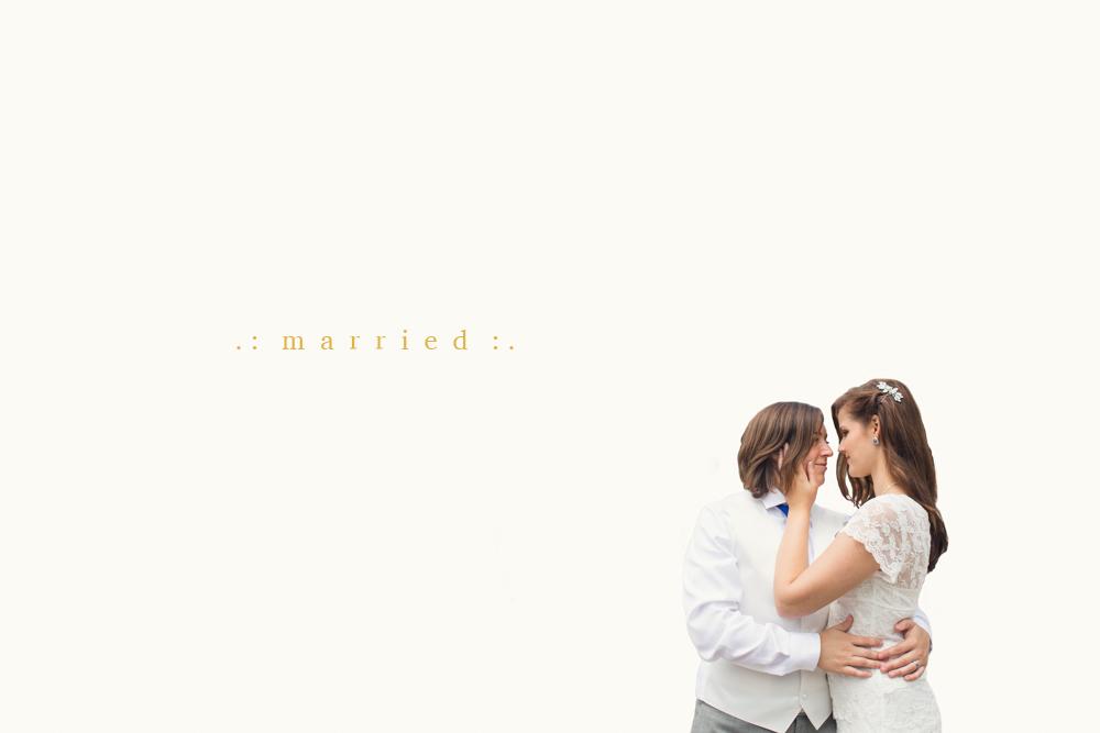 Kensey-Sara-Wedding-Title.jpg