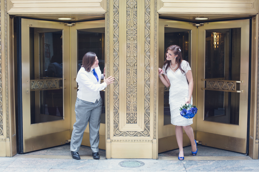 Kensey-Sara-Wedding-Blog-29.jpg