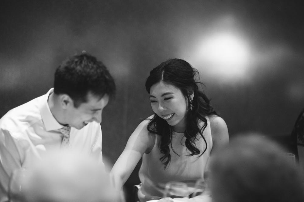 Soohee-Kahn-Blog-43.jpg