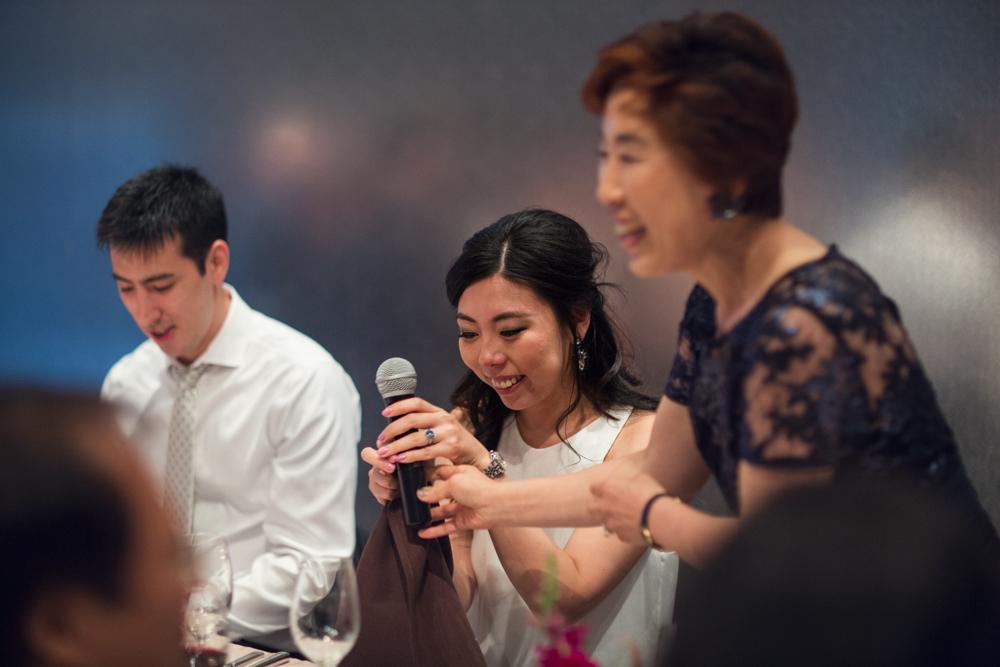Soohee-Kahn-Blog-41.jpg