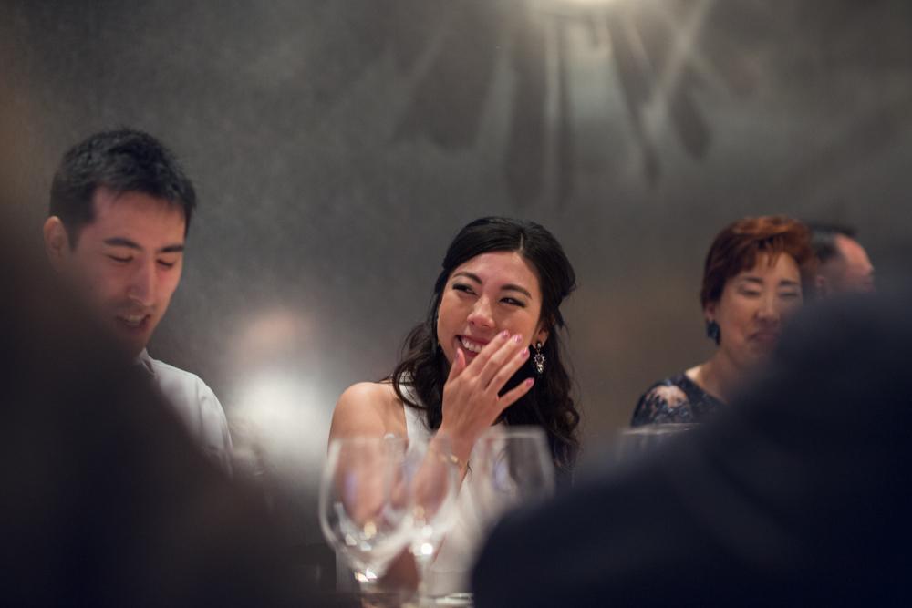 Soohee-Kahn-Blog-37.jpg