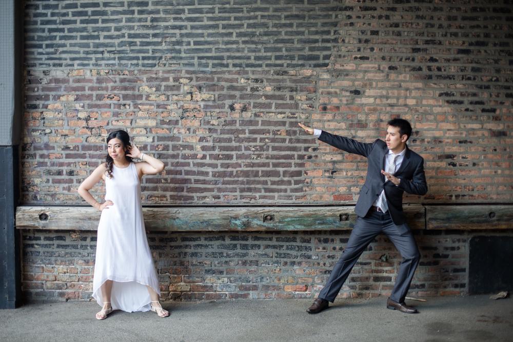 Soohee-Kahn-Blog-25.jpg