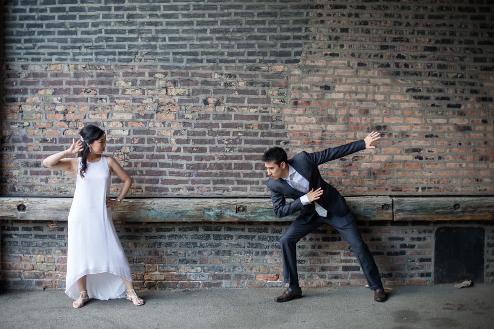 Soohee-Kahn-Blog-26.jpg