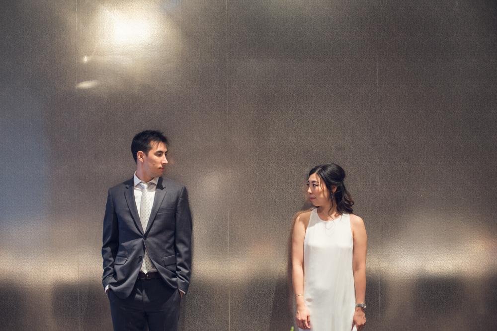 Soohee-Kahn-Blog-13.jpg