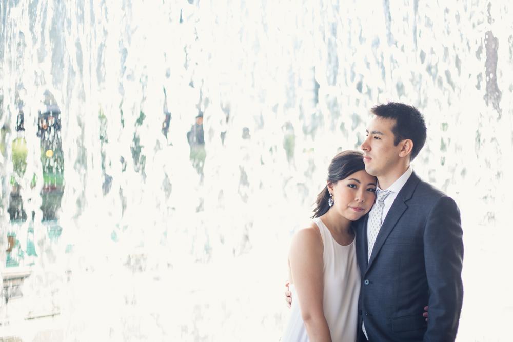 Soohee-Kahn-Blog-8.jpg