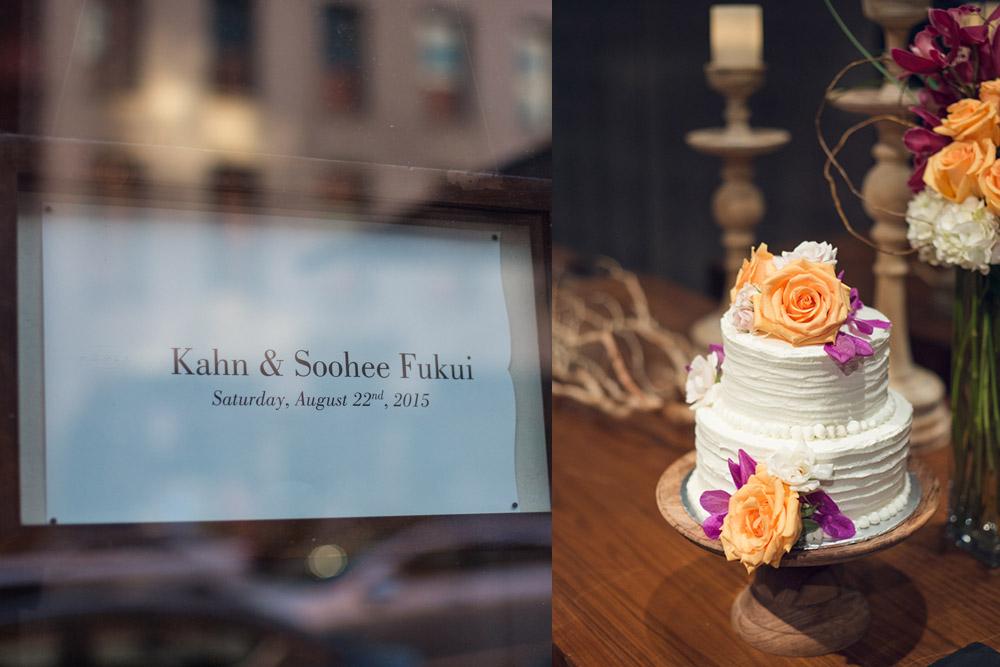 Soohee-Kahn-Blog-005.jpg