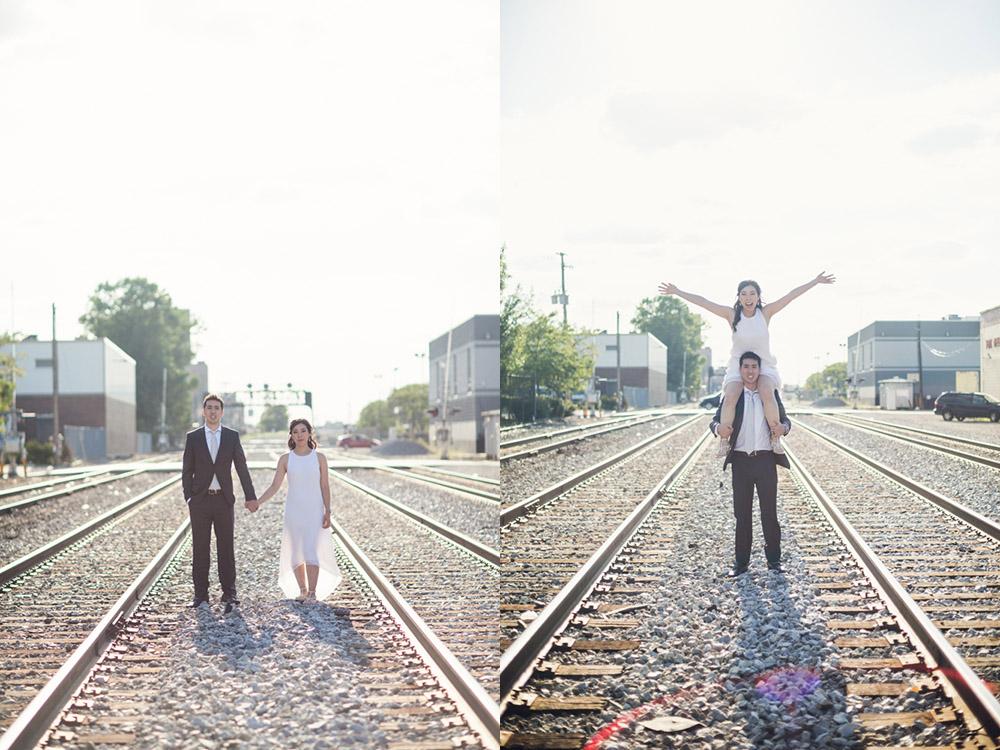 Soohee-Kahn-Blog-004.jpg