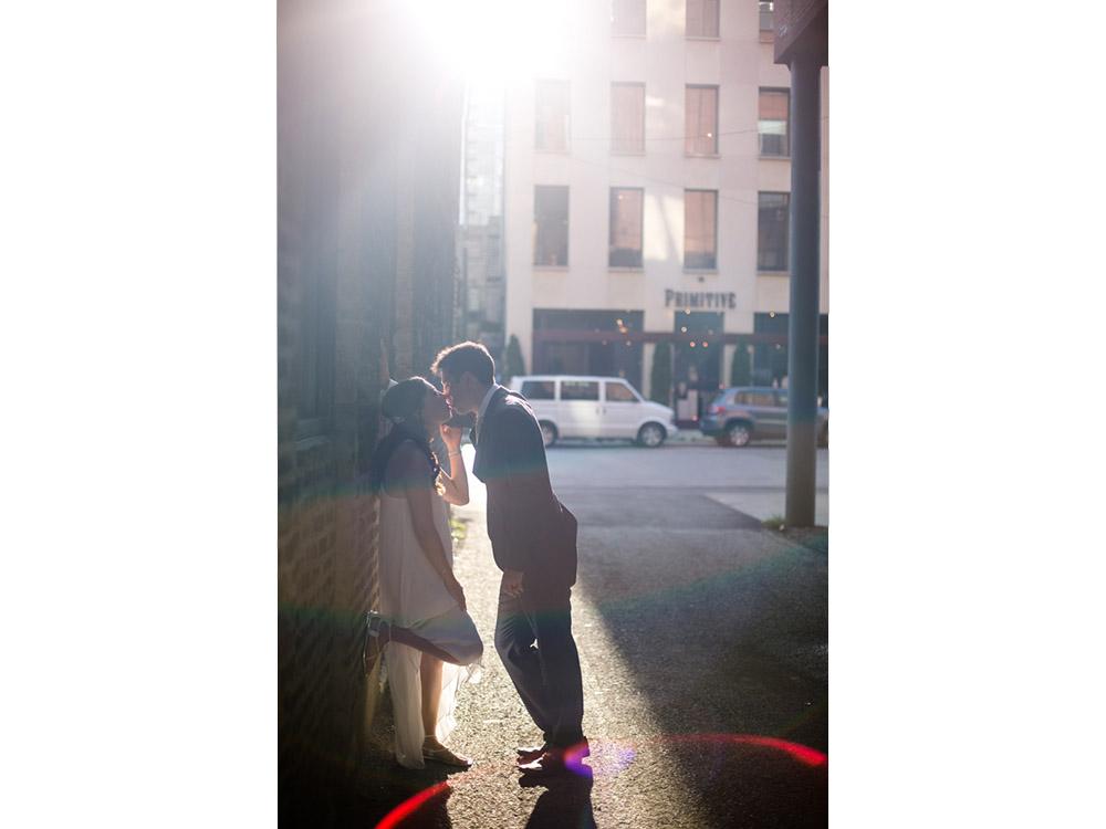 Soohee-Kahn-Blog-014.jpg