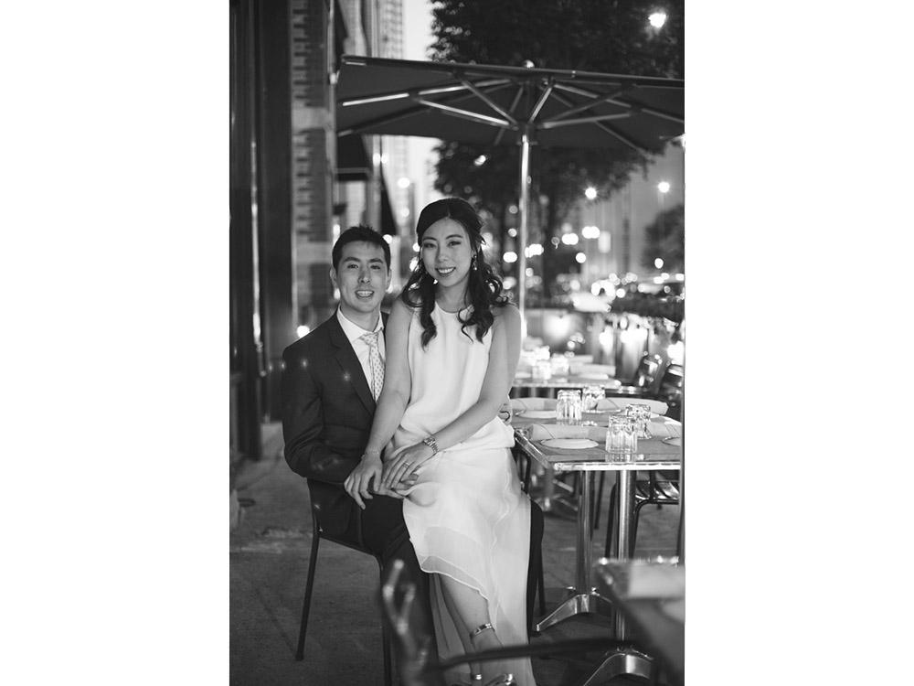 Soohee-Kahn-Blog-007.jpg