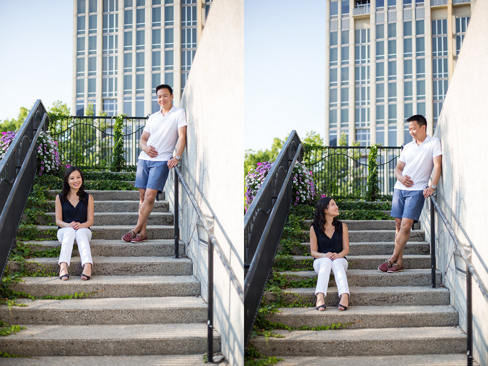 Jenny-James-Engagement-Blog-001.jpg
