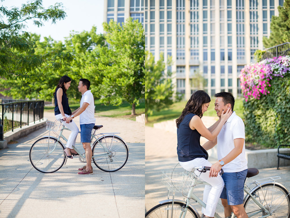 Jenny-James-Engagement-Blog-003.jpg