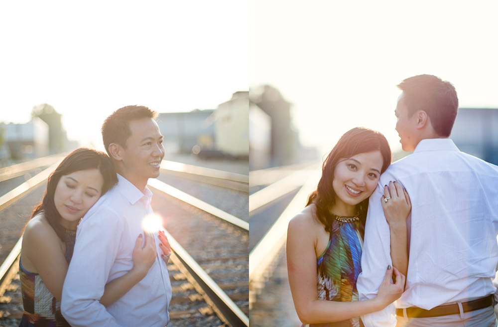 Jenny-James-Engagement-Blog-011.jpg