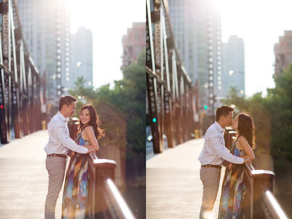 Jenny-James-Engagement-Blog-010.jpg