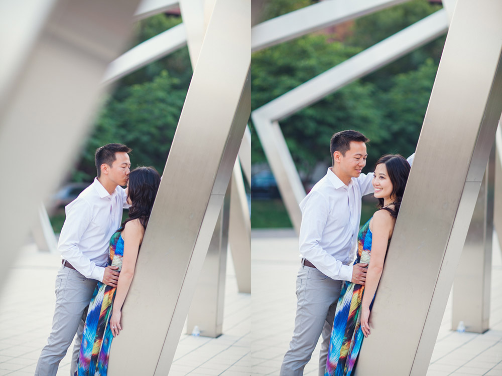 Jenny-James-Engagement-Blog-013.jpg