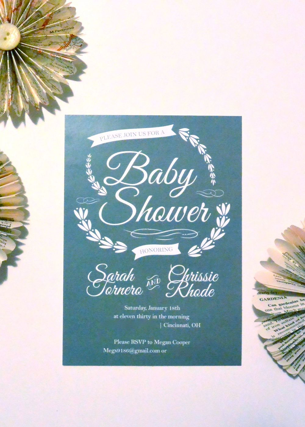 rustic-baby-shower.jpg