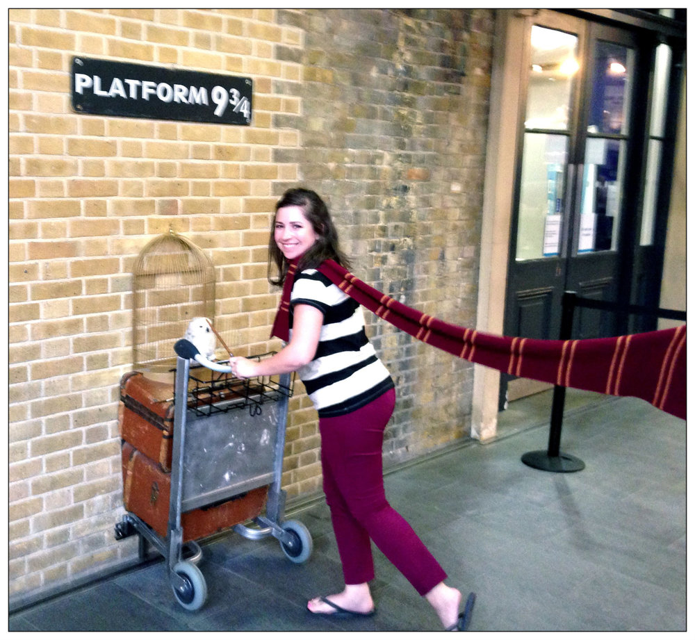 Platform-9-3-4.jpg