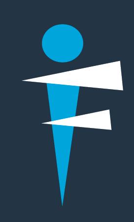 vasuma_new_profile.jpg