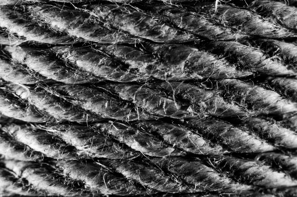 Project 365: #132 - Twine