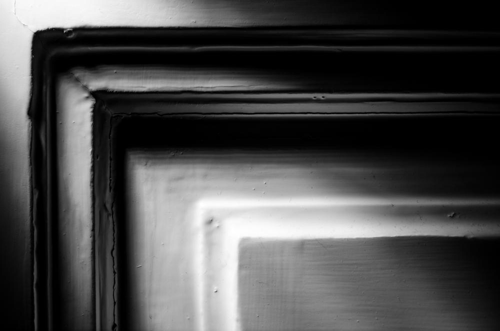 Project 365: #136 - Door