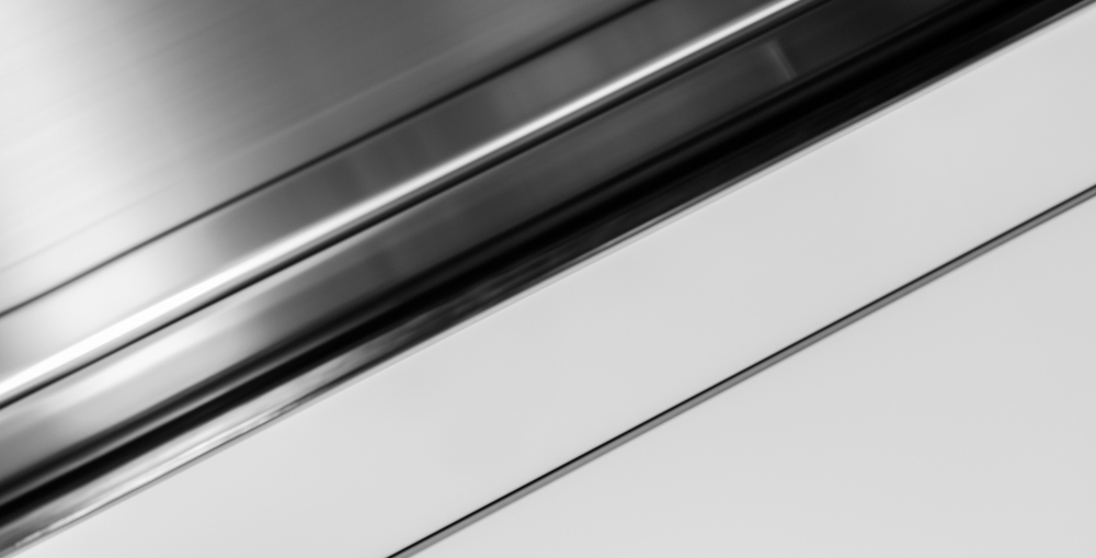 Project 365: #157 - Lines