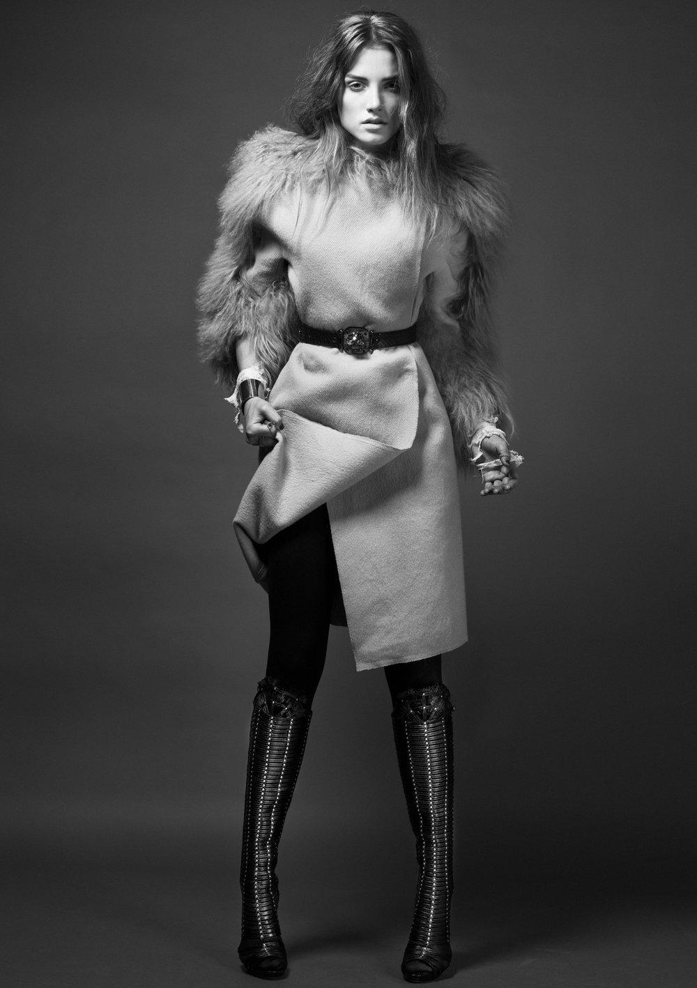 Emma M Glass Mag-aft 287.jpg