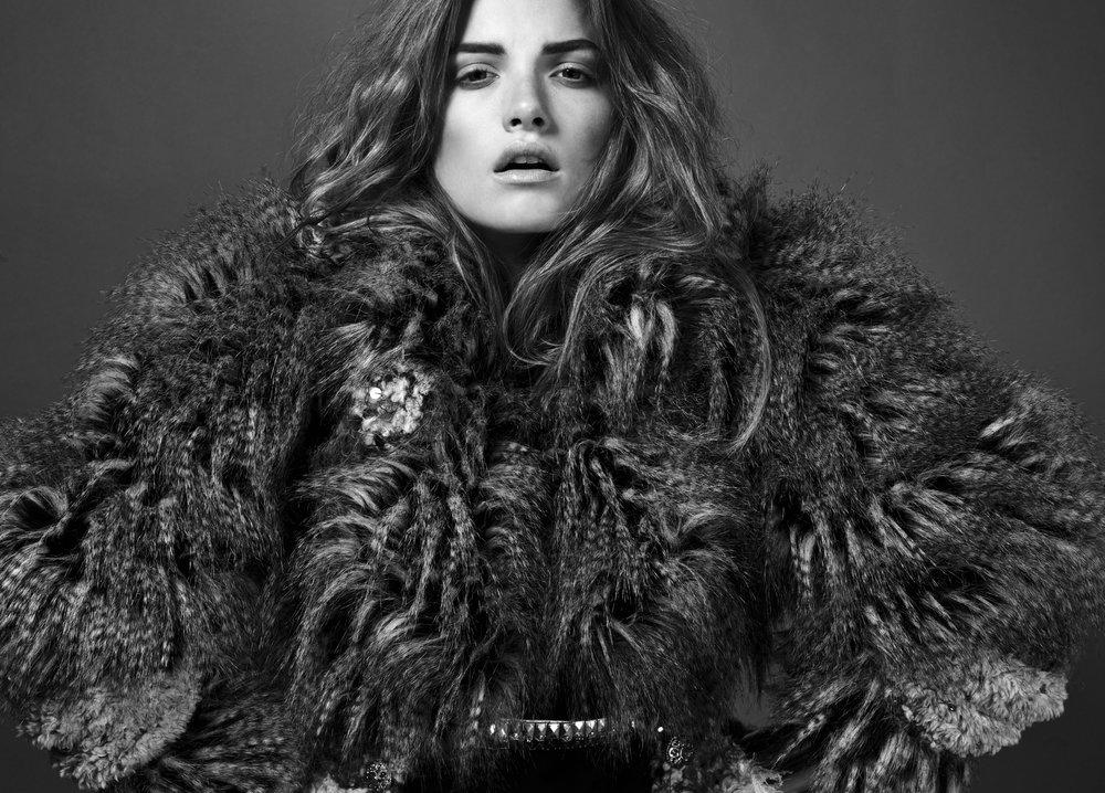 Emma M Glass Mag-aft 006.jpg