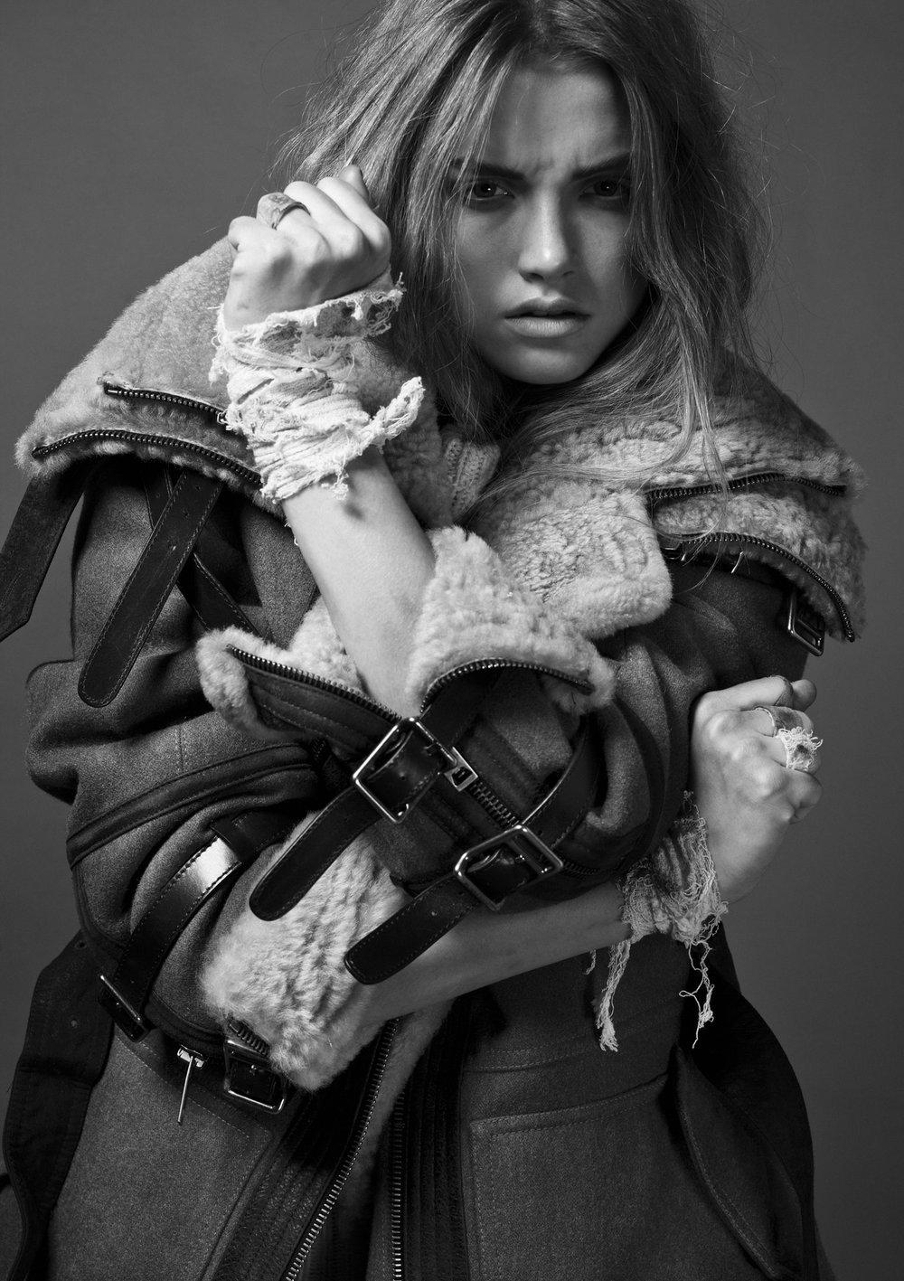 Emma M Glass Mag-aft 234.jpg