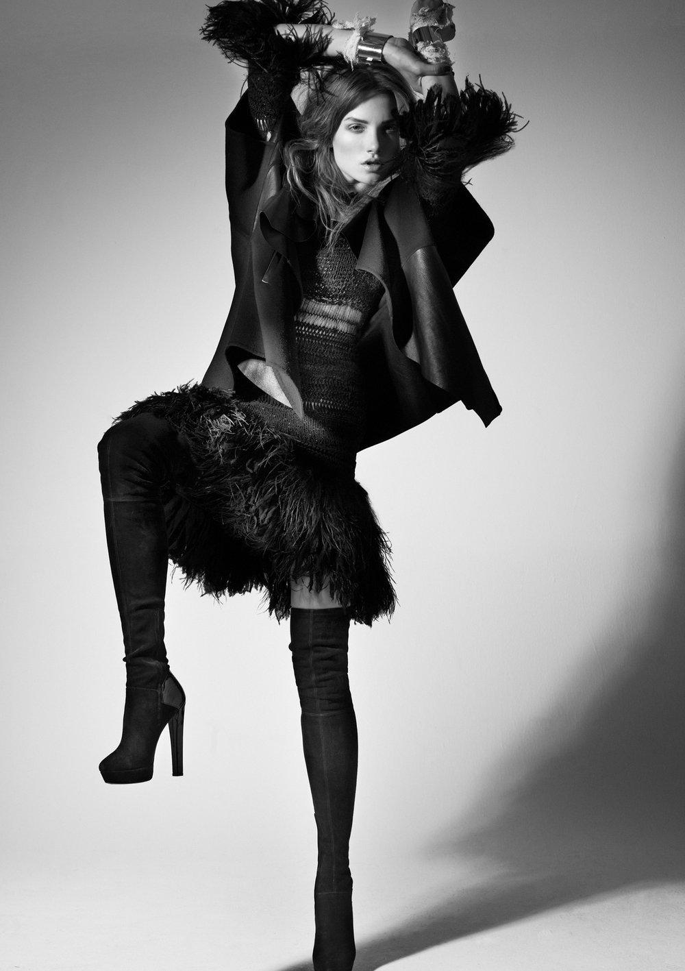 Emma M Glass Mag-aft 072.jpg