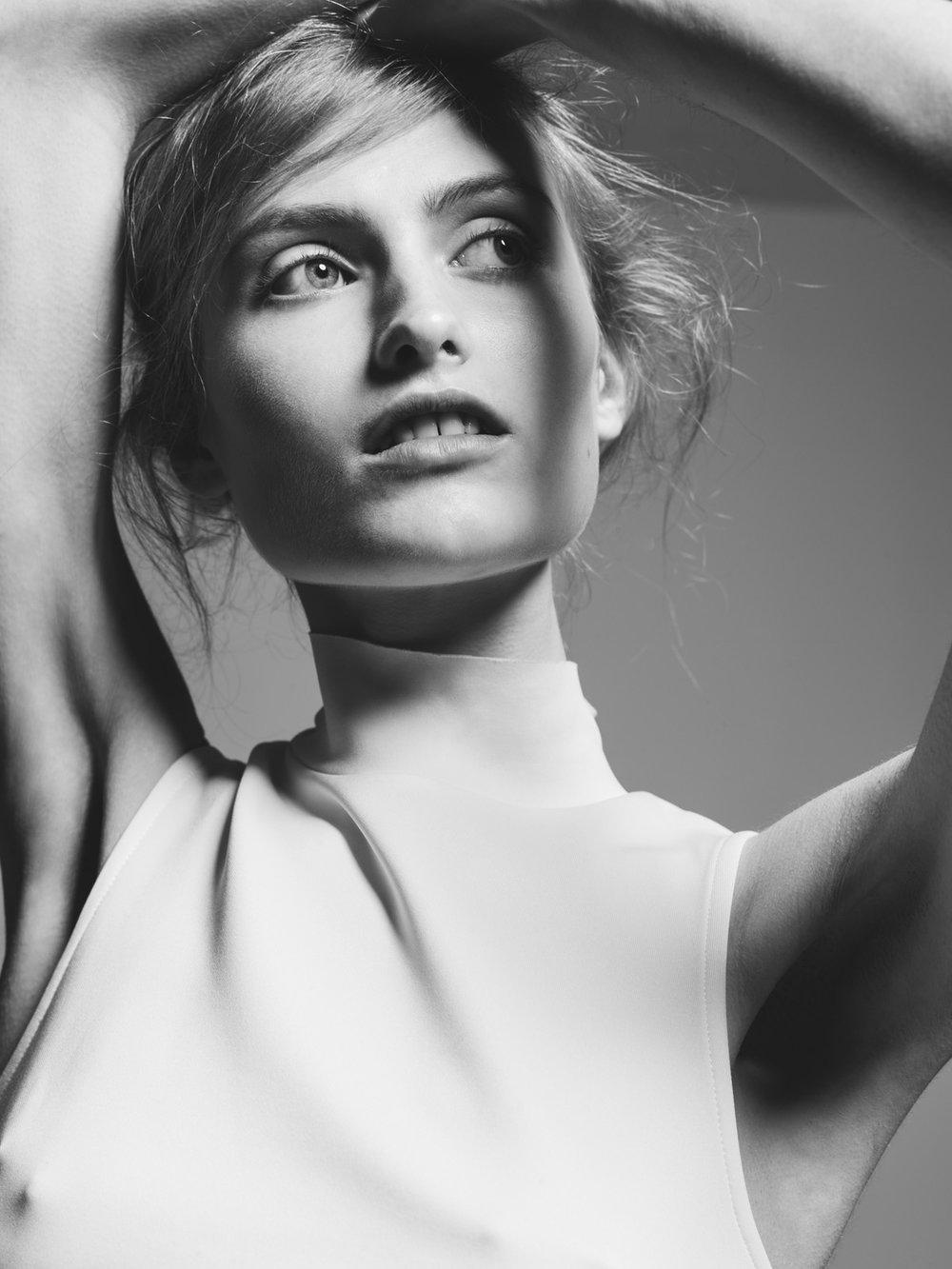 Emma Silverton