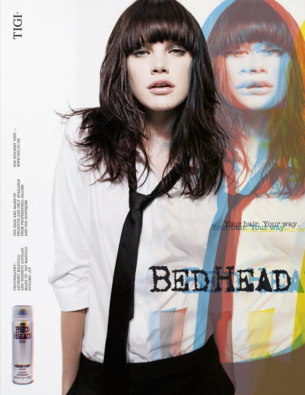 bedhead08.jpg
