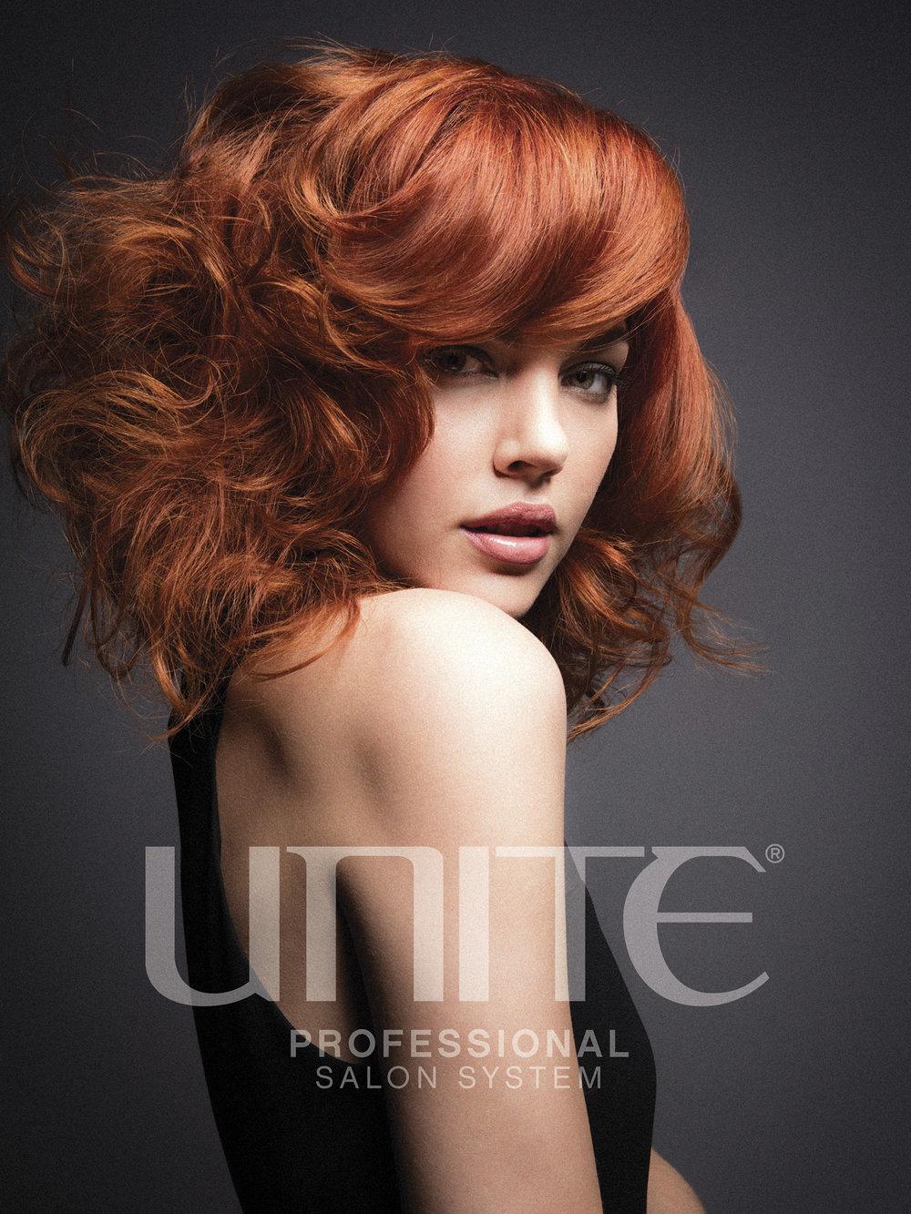 UNITE-ModelPoster-18x24-V1 copy.jpg