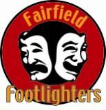 FootlightersLogoSM.jpg