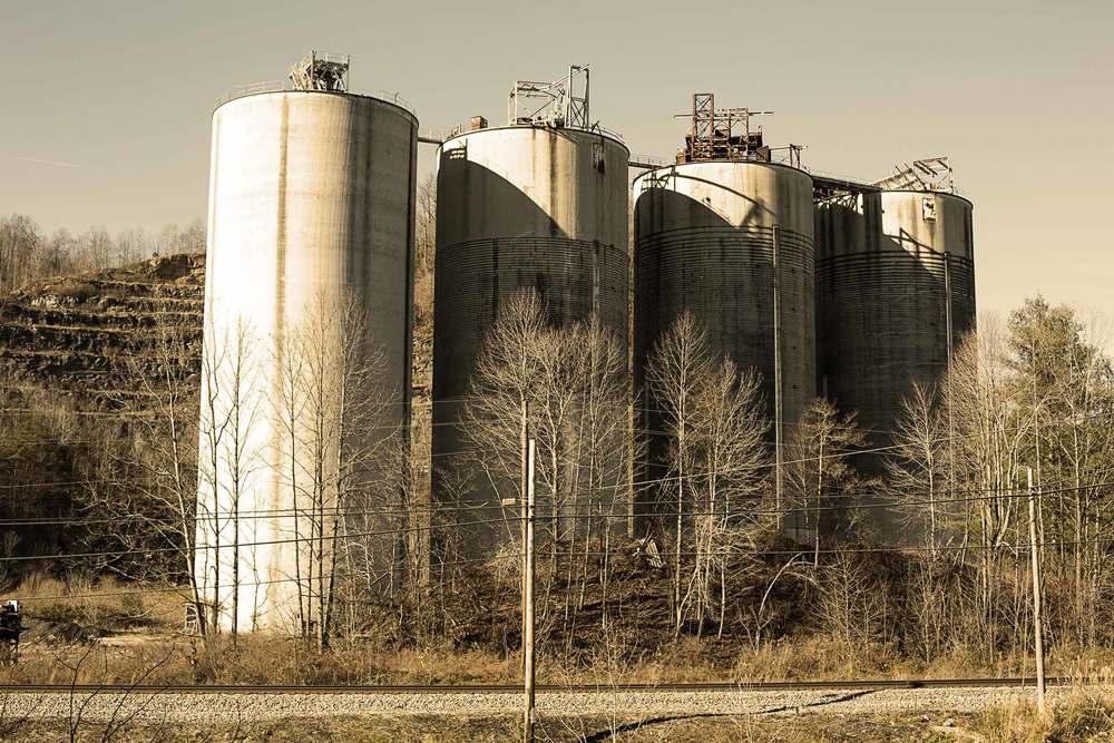 silos_appalachia.jpg
