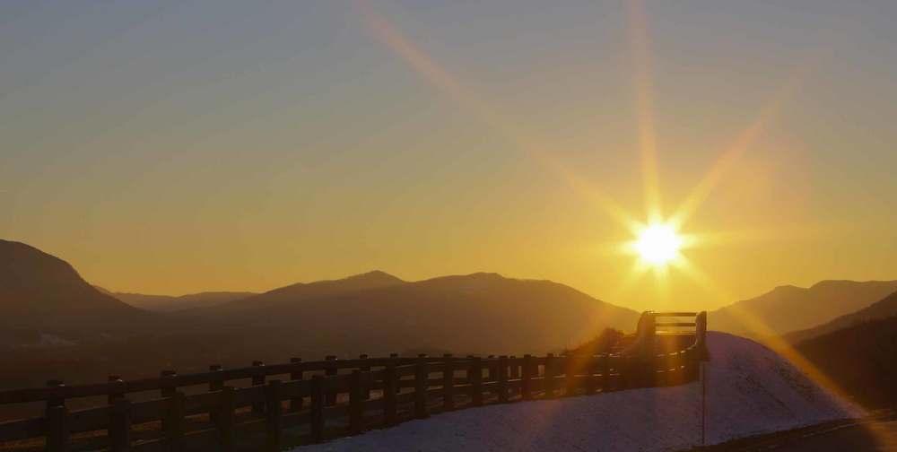 powell_valley_overlook_sunset.jpg