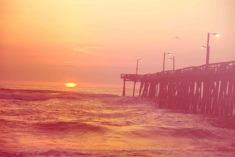 HATTERAS_CALIFORNIA.jpg