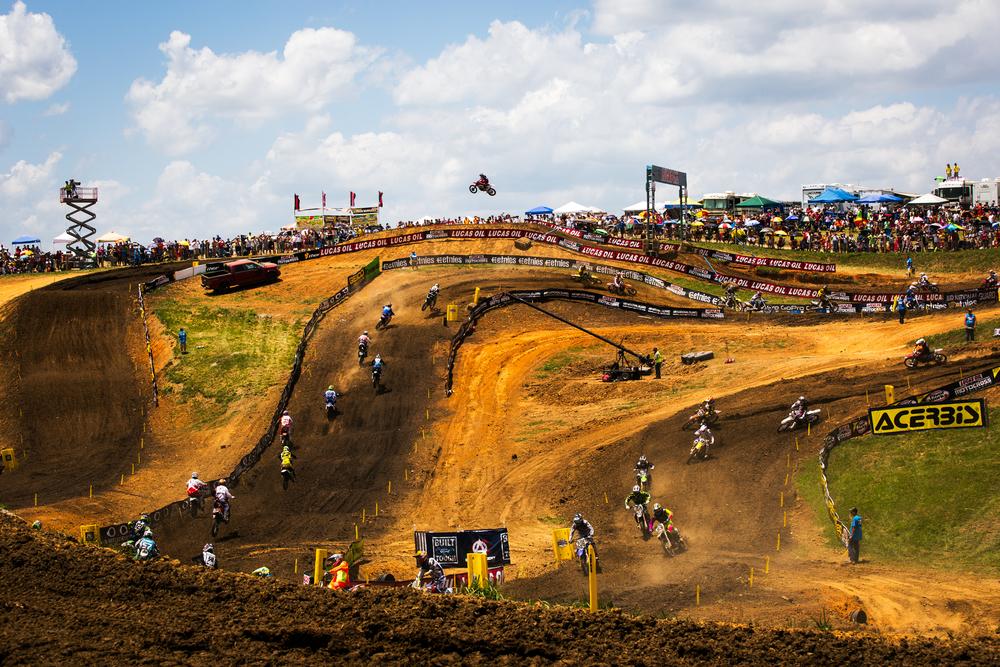 muddy_creek_lots_racing.jpg