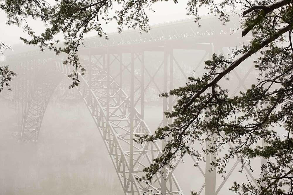 New_river_bridge 2.jpg