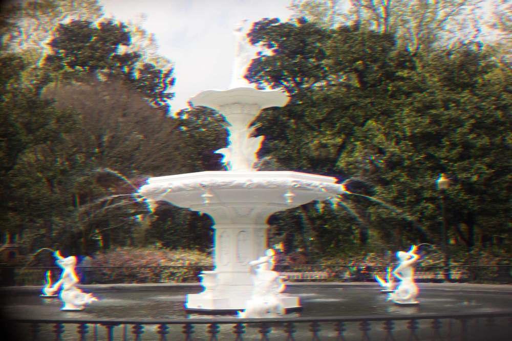 fountain_in_sun_3d_flash.jpg