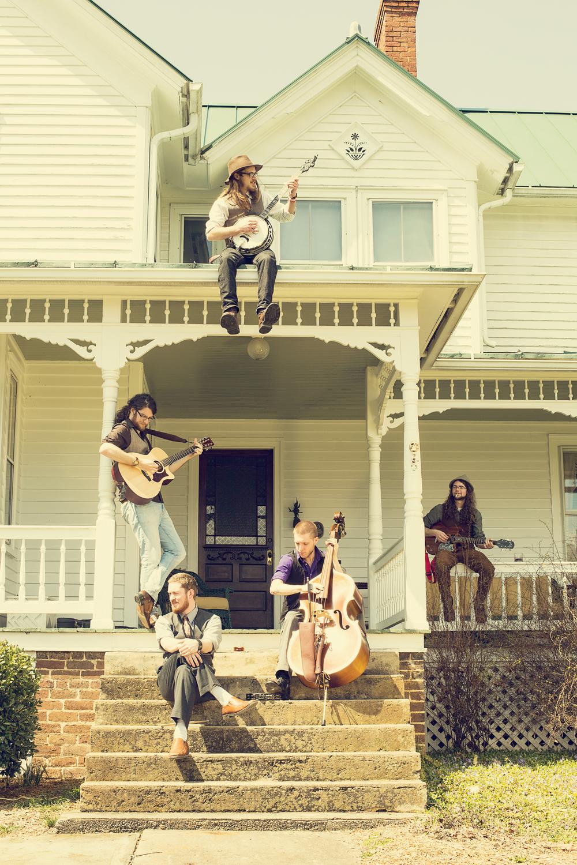 band_house.jpg